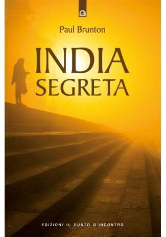 India segreta
