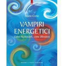 eBook: Vampiri energetici