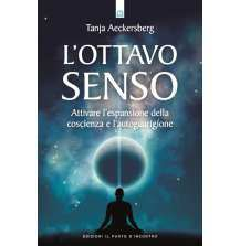 L'ottavo senso