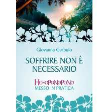 eBook: Soffrire non e necessario