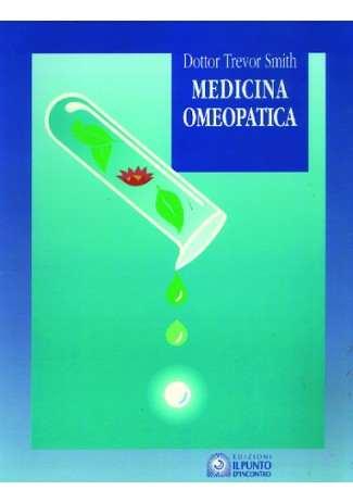 Medicina omeopatica