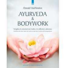 Ayurveda e bodywork