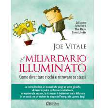 eBook: Il miliardario illuminato
