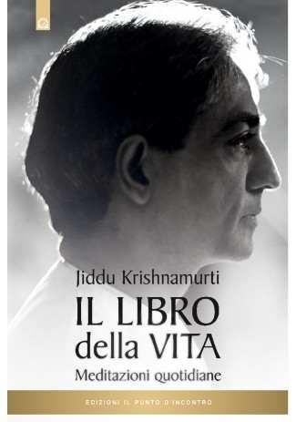eBook: Il libro della vita