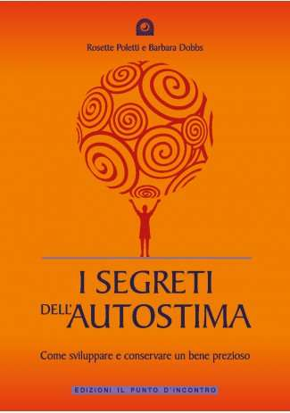 eBook: I segreti dell'autostima