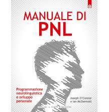 eBook: Manuale di PNL