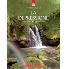 eBook: La depressione