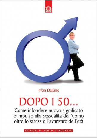 eBook: Dopo i 50...