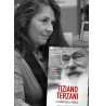 Registrazione: Globalizzazione e decrescita sulle orme di Tiziano Terzani
