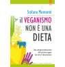 eBook: Il veganismo non è una dieta