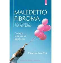 eBook: Maledetto fibroma