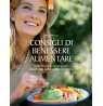 Consigli di benessere alimentare