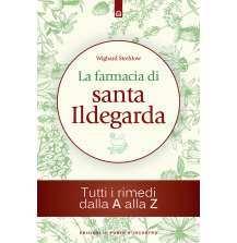 La farmacia di santa Ildegarda
