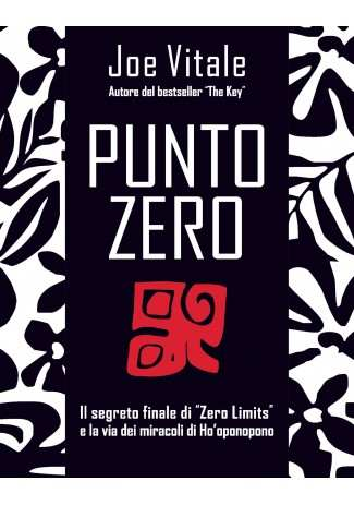 Punto Zero