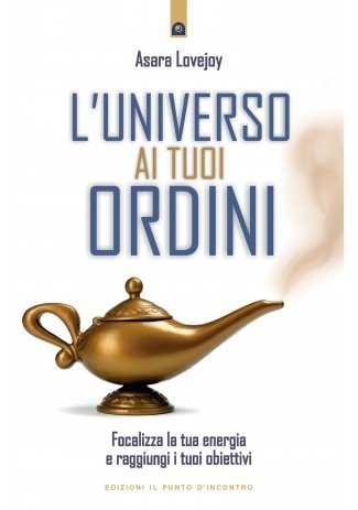 L'universo ai tuoi ordini