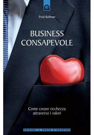 Business consapevole