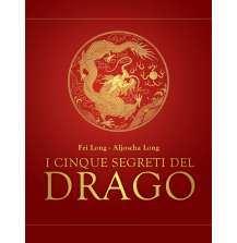 I cinque segreti del drago