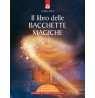Il libro delle bacchette magiche