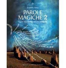 Parole magiche 2