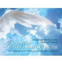 Incontra il tuo angelo custode