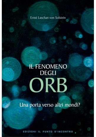 Il fenomeno degli ORB