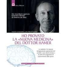 Ho provato la Nuova Medicina del dottor Hamer