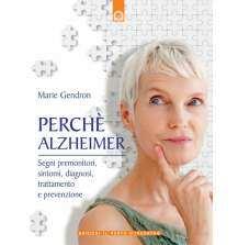 Perché Alzheimer