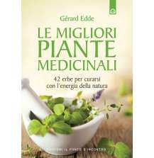 Le migliori piante medicinali