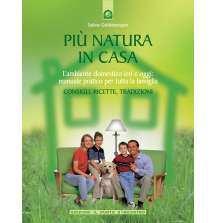 Più natura in casa