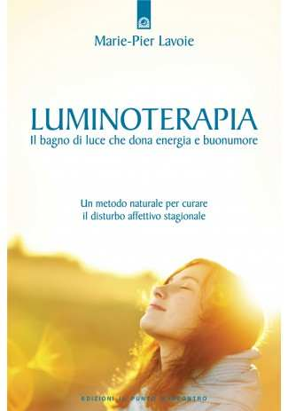 Luminoterapia