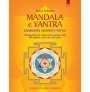 Mandala e Yantra