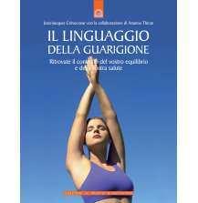 Il linguaggio della guarigione