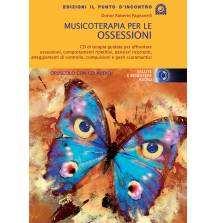 Musicoterapia per le ossessioni