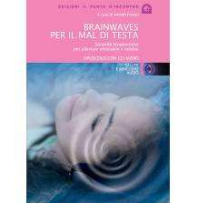 Brainwaves per il mal di testa