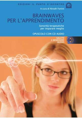 Brainwaves per l'apprendimento