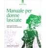 eBook: Manuale per donne lasciate