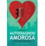 eBook: Autodiagnosi amorosa