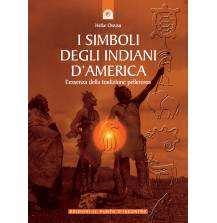 eBook: I simboli degli indiani d'america