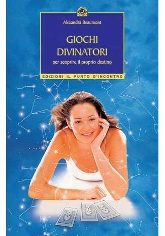 Giochi divinatori