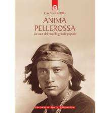 eBook: Anima pellerossa