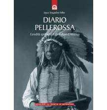eBook: Diario pellerossa