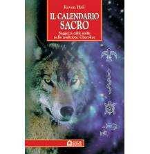 Il calendario sacro