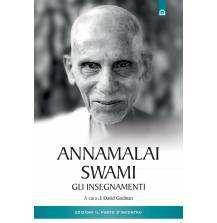 Annamalai Swami - Gli insegnamenti