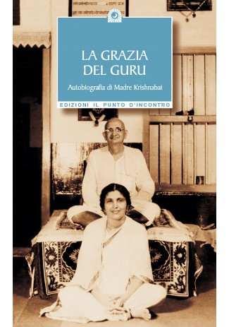 La grazia del Guru