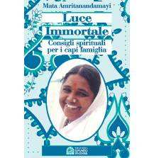 Luce immortale