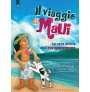 eBook: Il viaggio di Maui