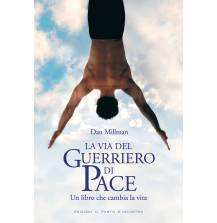 eBook: La via del guerriero di pace