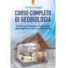 eBook: Corso completo di geobiologia