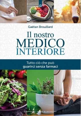 eBook: Il nostro medico interiore