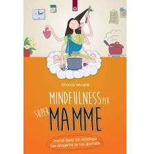 eBook: Mindfulness per supermamme